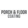 Porch&Floor Coating