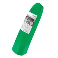 Моющее средство для ежедневной уборки и защиты OSMO Spray-Fix