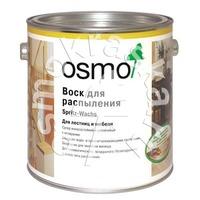 Воск для распыления OSMO Spritz-Wachs