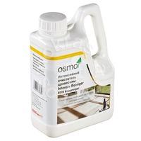Интенсивный очиститель для древесины OSMO Intensiv-Reiniger