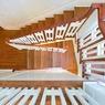 Набор по уходу для лестниц OSMO 12900066 Treppen-Pflegebox