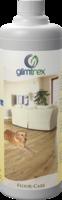 Средство по уходу за полом Glimtrex