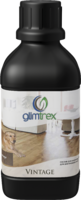 Состав для морения дуба винтаж Glimtrex